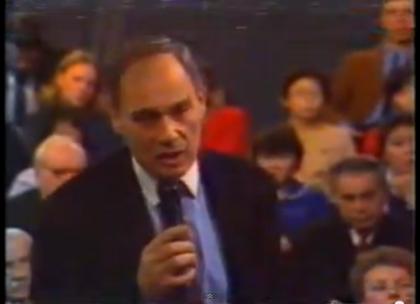 19 февраля 1986